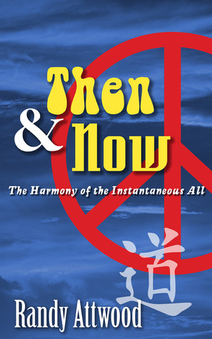 Then and Now: The Harmony of the Instantaneous All