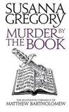 Murder by the Book (Matthew Bartholomew, #18)