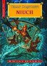 Niuch (Świat Dysku, #39)