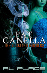 Pat Canella: The dockland murders