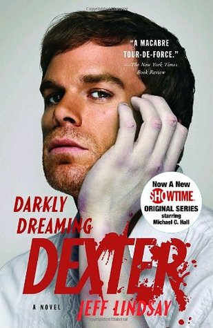 Dexter series by Jeff Lindsay thumbnail