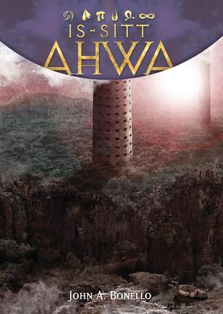 Is-Sitt Aħwa