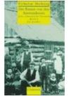 Download Die Siedler (Der Roman von den Auswanderern - Eine schwedische Chronik, #3)