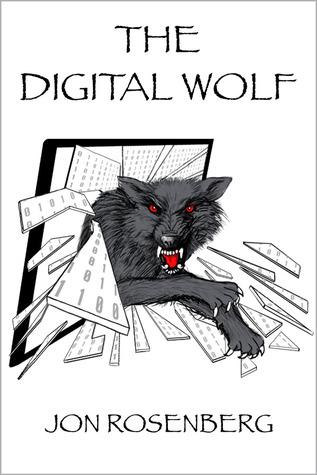 the-digital-wolf-the-hidden-academy-2