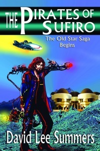 the-pirates-of-sufiro