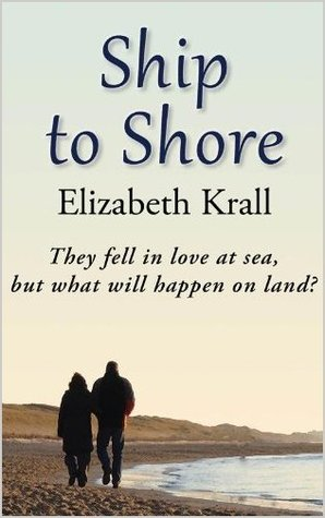 Ship to Shore by Elizabeth Krall