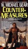 Counter-Measures (Forbidden Borders, #3)