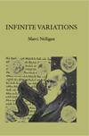 Infinite Variations by Marci Nelligan
