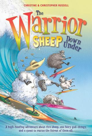 the-warrior-sheep-down-under