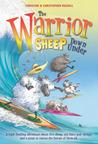 The Warrior Sheep Down Under (The Warrior Sheep, #3)