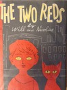 The Two Reds by William Lipkind