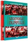 Legendele Olimpului [Vol. I+II]