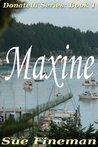 Maxine (Donatelli Series)