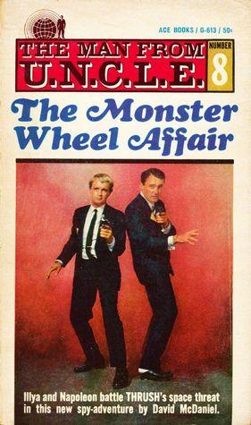 the-monster-wheel-affair