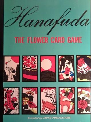 Hanafuda by Japan Publications