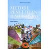 Metode Penelitian Ilmu Sosial by Muhammad Idrus