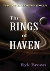 The Rings of Haven (The Frontiers Saga #2)