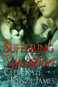 suffering-salvation