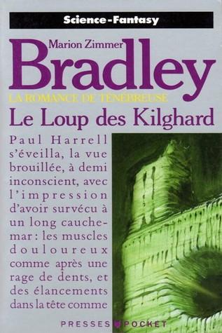 Le Loup Des Kilghard
