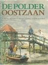 De polder Oostzaan
