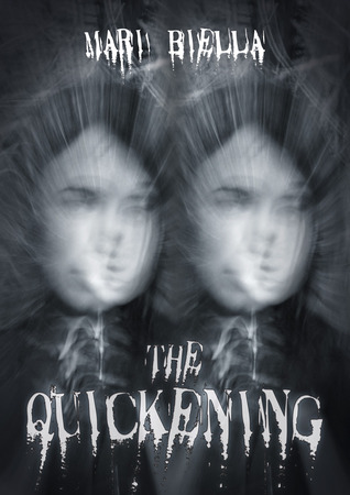 Ebook The Quickening by Mari Biella PDF!