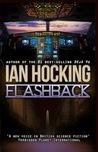 Flashback (Saskia Brandt, #2)