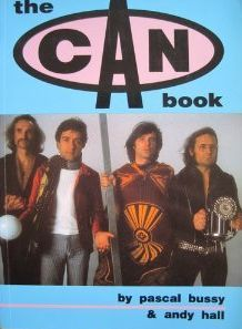 The Can Book