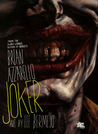 Joker by Brian Azzarello