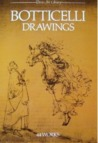 Botticelli Drawings: 44 Works