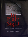 In Plain Sight by Gloria Farley
