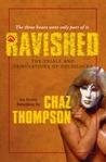 Ravished: The Tri...
