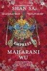 Empress  by Shan Sa