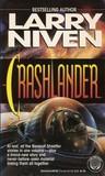 Crashlander (Known Space)