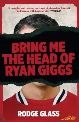 bring-me-the-head-of-ryan-giggs