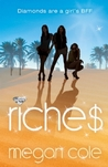 Riche$