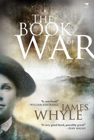 the-book-of-war