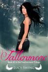 Fallenmore (Feathermore, #2)