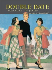 Double Date by Rosamond du Jardin
