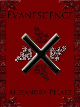 The Evanescence Chronicles: Volume I