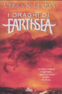 I draghi di Earthsea (Earthsea Cycle #4 and #6)