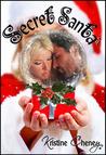 Secret Santa by Kristine Cheney
