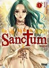 Sanctum, Tome 1 by Masao Yajima