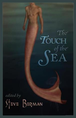 The Touch of the Sea EPUB