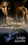 Callum of Drakkar Coven (Drakkar Coven, #1)