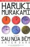 Sau nửa đêm by Haruki Murakami