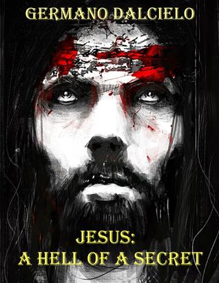 Jesus by Germano Dalcielo