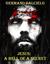 Jesus: A Hell of a Secret
