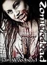 ZombieDead