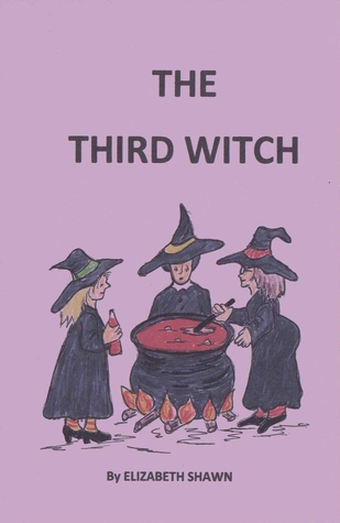 the-third-witch