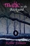 Download Magic in the Backyard